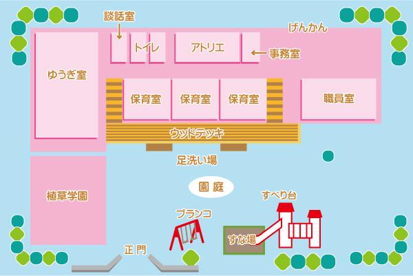 floormap_1f