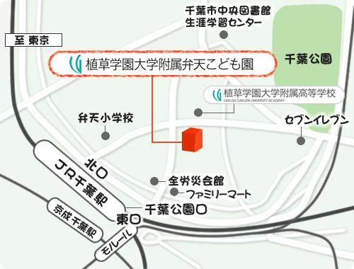 map_20090525